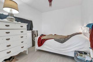 Photo 23: 12515 97 Avenue in Surrey: Cedar Hills House for sale (North Surrey)  : MLS®# R2620978