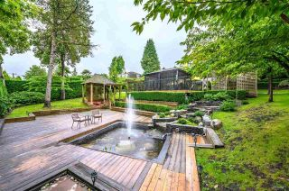 Photo 8: 1188 WOLFE Avenue in Vancouver: Shaughnessy House for sale (Vancouver West)  : MLS®# R2620013