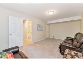 "Photo 33: 61 14959 58 Avenue in Surrey: Sullivan Station Townhouse for sale in ""SKYLANDS"" : MLS®# R2466806"