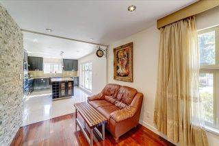 Photo 9: 1724 ARBORLYNN DRIVE in North Vancouver: Westlynn House for sale : MLS®# R2491626