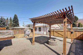 Photo 46: 9211 79 Street in Edmonton: Zone 18 House for sale : MLS®# E4238935
