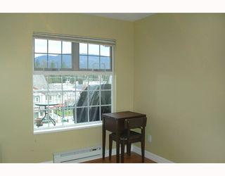 Photo 7: 405 1655 GRANT Avenue in Port Coquitlam: Glenwood PQ Condo for sale : MLS®# V804475
