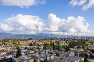 """Photo 31: 2103 7063 HALL Avenue in Burnaby: Highgate Condo for sale in """"Emerson by BOSA"""" (Burnaby South)  : MLS®# R2624615"""