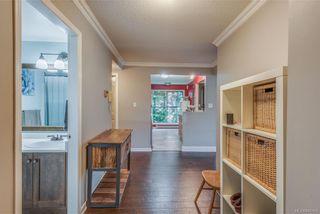 Photo 23: 203 1190 View St in Victoria: Vi Downtown Condo for sale : MLS®# 845109