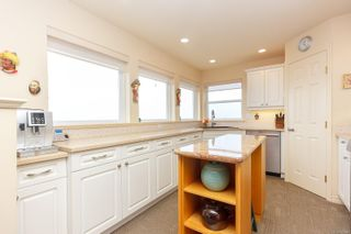 Photo 15: 3564 Ocean View Cres in Cobble Hill: ML Cobble Hill House for sale (Malahat & Area)  : MLS®# 860049