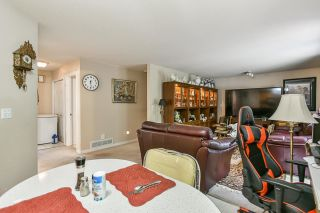 Photo 12: 14861 26 Avenue in Surrey: Sunnyside Park Surrey House for sale (South Surrey White Rock)  : MLS®# R2574376
