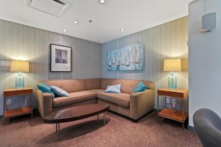 Photo 29: 1002 1005 BEACH Avenue in Vancouver: West End VW Condo for sale (Vancouver West)  : MLS®# R2577173