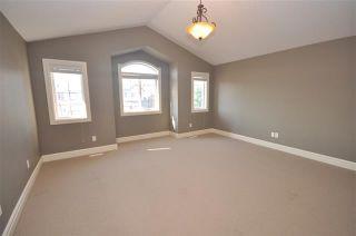 Photo 15: 20304 47 AV NW: Edmonton House for sale : MLS®# E4078023