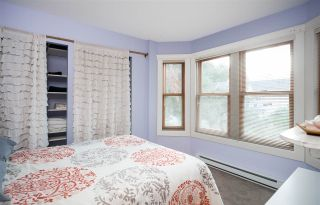 Photo 14: 840 DUNLEVY Avenue in Vancouver: Mount Pleasant VE House for sale (Vancouver East)  : MLS®# R2214746