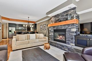 Photo 9: 2101 101 Stewart Creek Landing: Canmore Apartment for sale : MLS®# A1117330