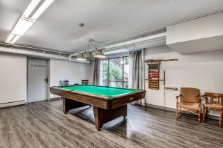 """Photo 17: 406 620 SEVENTH Avenue in New Westminster: Uptown NW Condo for sale in """"CHARTER HOUSE"""" : MLS®# R2360324"""
