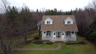 Photo 31: 314 Frasers Mountain Branch Road Road in Frasers Mountain: 108-Rural Pictou County Residential for sale (Northern Region)  : MLS®# 202025324