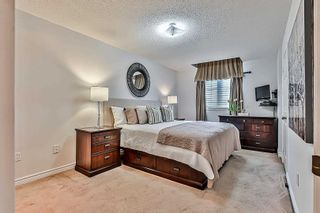 Photo 19: 26 Beulah Drive in Markham: Middlefield House (2-Storey) for sale : MLS®# N5394550