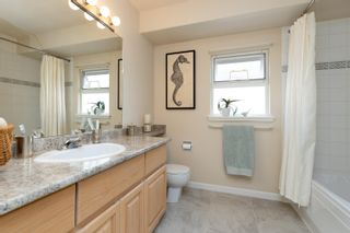 Photo 31: 33163 HAWTHORNE Avenue in Mission: Mission BC House for sale : MLS®# R2619990
