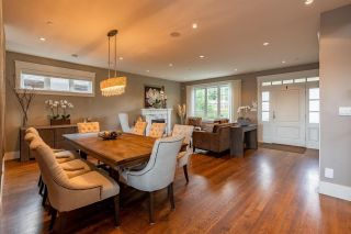 Photo 7: 7445 WEST Boulevard in Vancouver: S.W. Marine House for sale (Vancouver West)  : MLS®# R2493513