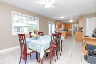 Photo 12: 682 Peto Crt in : SW Glanford House for sale (Saanich West)  : MLS®# 883176