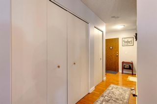 Photo 5: 303 534 20 Avenue SW in Calgary: Cliff Bungalow Apartment for sale : MLS®# A1089552