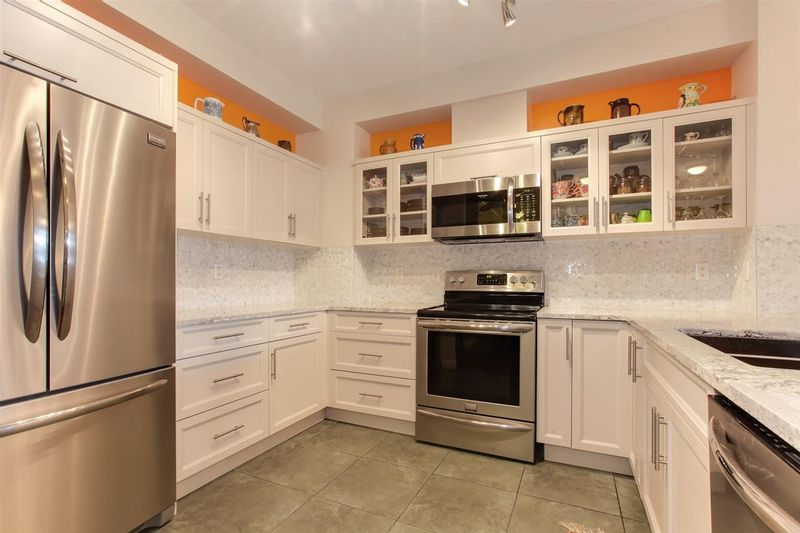 FEATURED LISTING: 128 - 5800 ANDREWS Road Richmond