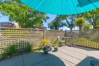 Photo 61: 20 Bushby St in : Vi Fairfield East House for sale (Victoria)  : MLS®# 879439
