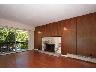 """Photo 2: 446 448 E 44TH Avenue in Vancouver: Fraser VE House for sale in """"Main Street"""" (Vancouver East)  : MLS®# V1088121"""