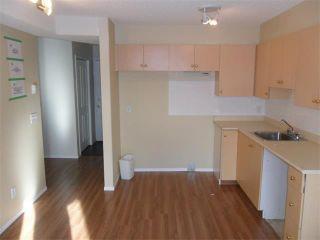 Photo 1: 1118 2371 EVERSYDE Avenue SW in Calgary: Evergreen Condo for sale : MLS®# C4095547