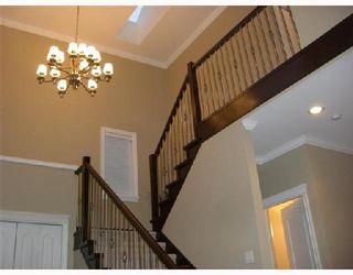 "Photo 5: 8335 NO 1 Road in Richmond: Seafair House for sale in ""SEAFAIR"" : MLS®# V681356"
