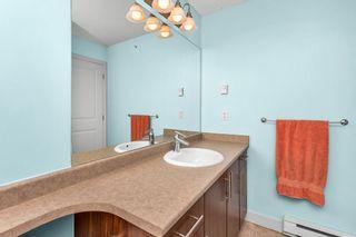 "Photo 15: 415 12248 224 Street in Maple Ridge: East Central Condo for sale in ""URBANO"" : MLS®# R2561891"