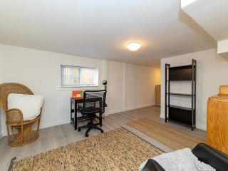 Photo 16: 4323 MILLER Street in Vancouver: Victoria VE House for sale (Vancouver East)  : MLS®# R2614148