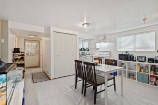 Photo 10: 4582 SUNLAND PLACE in Burnaby: South Slope House for sale (Burnaby South)  : MLS®# R2582864