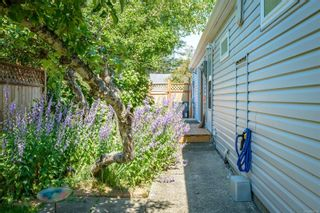 Photo 28: 2173 E 5th St in Courtenay: CV Courtenay East Manufactured Home for sale (Comox Valley)  : MLS®# 880124