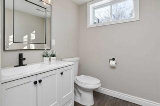 Photo 8: 51 Westdale Avenue: Orangeville House (Sidesplit 4) for sale : MLS®# W5101076