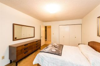 Photo 12: 307 195 MARY STREET in Port Moody: Port Moody Centre Condo for sale : MLS®# R2286182
