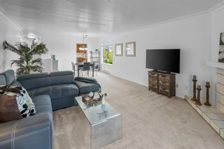 Photo 10: 308 150 W Gorge Rd in : SW Gorge Condo for sale (Saanich West)  : MLS®# 882534