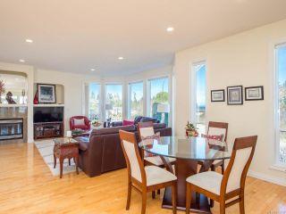 Photo 11: 5751 Norasea Rd in NANAIMO: Na North Nanaimo House for sale (Nanaimo)  : MLS®# 835360