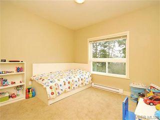 Photo 11: 206 866 Brock Ave in VICTORIA: La Langford Proper Condo for sale (Langford)  : MLS®# 603957