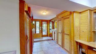 Photo 11: 826 Buttercup Rd in : Isl Gabriola Island House for sale (Islands)  : MLS®# 878182
