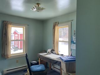 Photo 5: 175 New Row in Thorburn: 108-Rural Pictou County Residential for sale (Northern Region)  : MLS®# 202100688