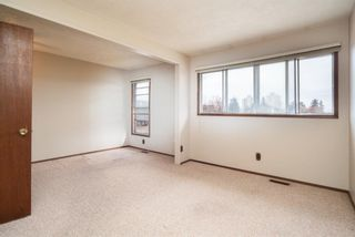 Photo 22: 5 903 67 Avenue SW in Calgary: Kingsland Row/Townhouse for sale : MLS®# A1079413