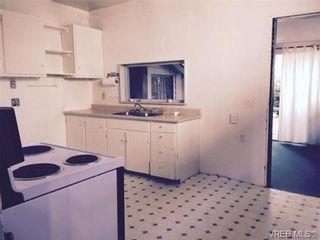 Photo 12: 311 Simcoe St in VICTORIA: Vi James Bay House for sale (Victoria)  : MLS®# 707598