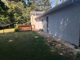 Photo 4: 57 BAY Street West in Gladstone: R37 Residential for sale (R37 - North Central Plains)  : MLS®# 1925267