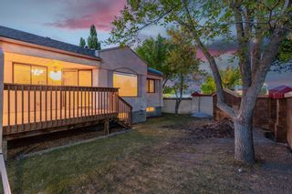 Photo 27: 10 Sandarac Circle NW in Calgary: Sandstone Valley Row/Townhouse for sale : MLS®# A1145487