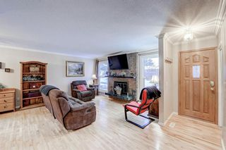 Photo 16: 183 Brabourne Road SW in Calgary: Braeside Detached for sale : MLS®# A1064696