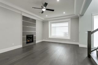 Photo 2: 5097 DOVER Street in Burnaby: Forest Glen BS House for sale (Burnaby South)  : MLS®# R2604354