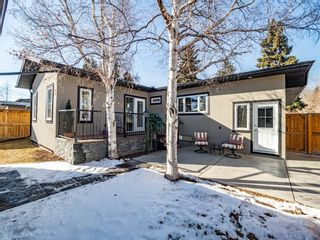 Photo 35: 327 Wascana Road SE in Calgary: Willow Park Detached for sale : MLS®# A1085818