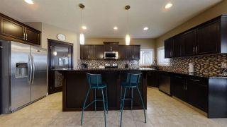 Photo 10: 937 WILDWOOD Way in Edmonton: Zone 30 House for sale : MLS®# E4243373