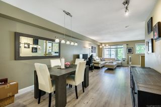 Photo 6: 31 15155 62A AVENUE in Surrey: Sullivan Station Townhouse for sale : MLS®# R2610294