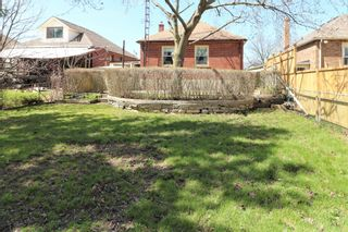 Photo 15: 157 Spencer Street East in Cobourg: House for sale : MLS®# 194191