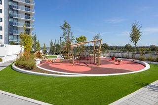 """Photo 18: 1802 4488 JUNEAU Street in Burnaby: Brentwood Park Condo for sale in """"Bordeaux"""" (Burnaby North)  : MLS®# R2620093"""
