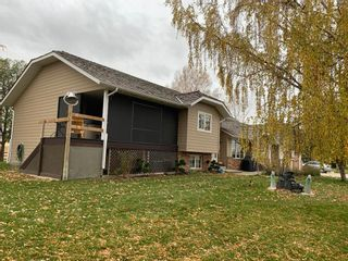 Photo 32: 338 Homeseekers Avenue in Cardston: NONE Residential for sale : MLS®# A1041959