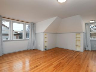 Photo 18: 1525 Davie St in : Vi Jubilee House for sale (Victoria)  : MLS®# 863034